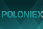 poloniex-kripto-para-borsasi-nedir-temel-rehber-coin-bilgi