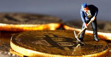 selfish-mining-nedir-temel-rehber-coin-bilgi