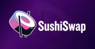 sushiswap-nedir-temel-rehber-coin-bilgi