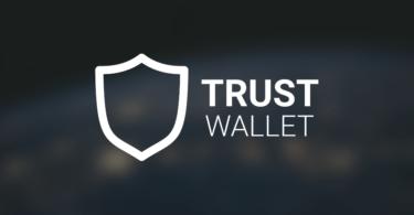 trust-wallet-nedir-temel-rehber-coin-bilgi