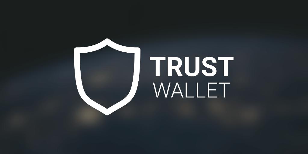 Yeni Ba U015flayanlar U0130 U00e7in Trust Wallet Rehberi Trust Wallet