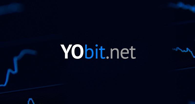 yobit-borsası-nedir-temel-rehber-coin-bilgi
