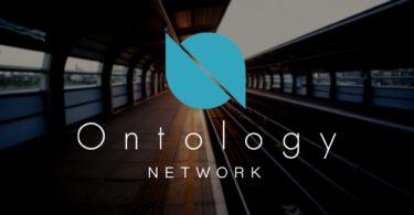 Ontology (ONT) Nedir? Yeni Başlayanlar İçin Temel Rehber
