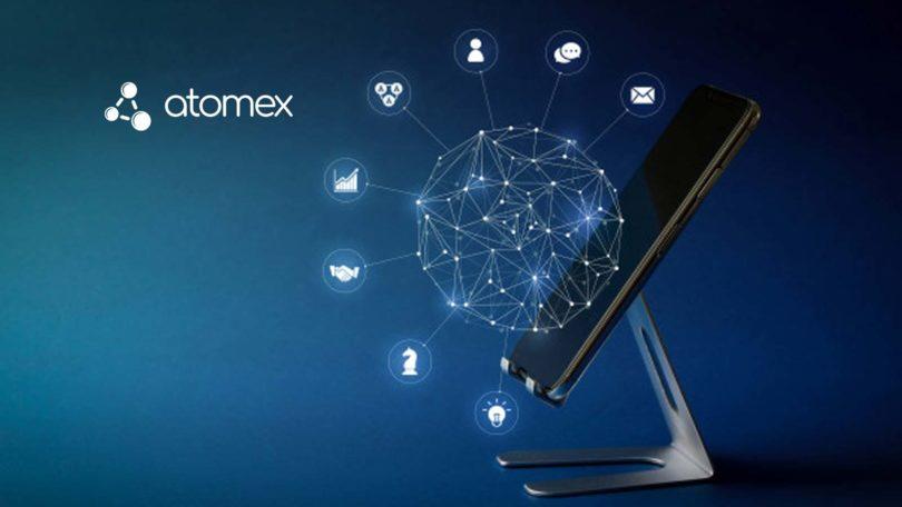 Atomex-borsası-nedir-temel-rehber-coin-bilgi