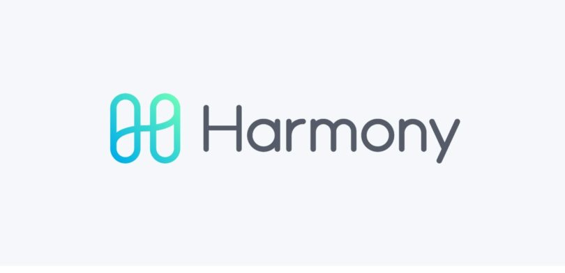 Harmony nedir