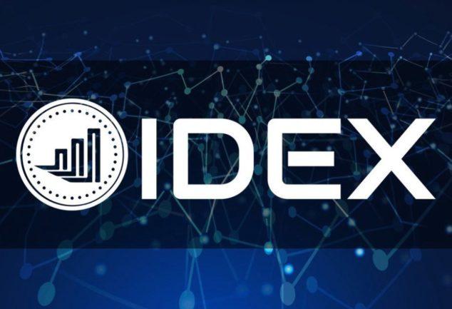 IDEX-Exchange-nedir-temel-rehber-coin-bilgi