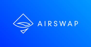 airswap-nedir-temel-rejber-coin-bilgi