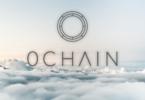 0chain-nedir-ZCN-temel-bilgi