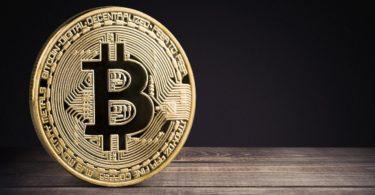 Bitcoin-Core-nedir-temel-rehber-coinbilgi