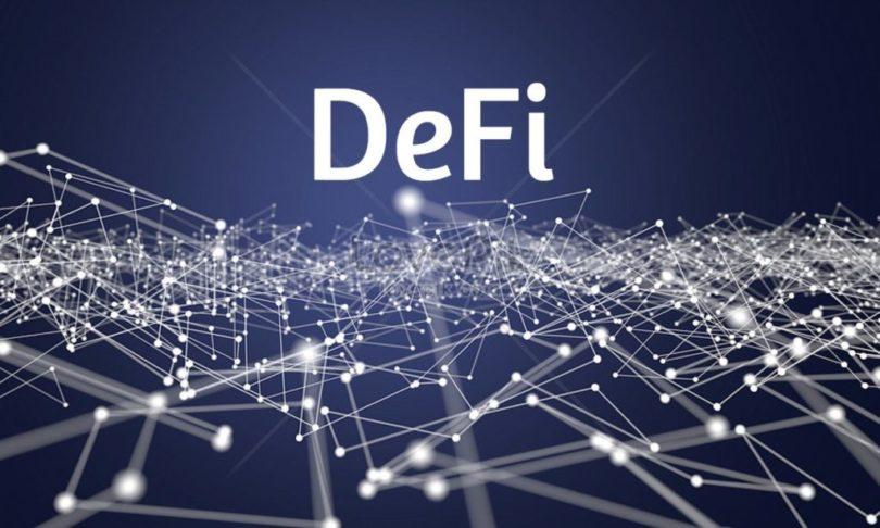 DeFi-olası-riskler-nelerdir-temel-rehber-coin-bilgi