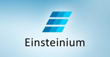 Einsteinium-nedir-temel-rehber