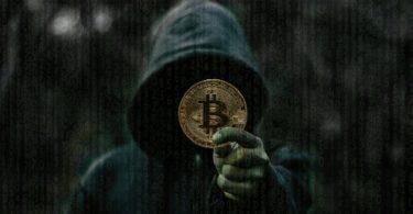 En-Yaygın-Bitcoin-Dolandırıcılıkları-nedir-temel-rehber-coin-bilgi