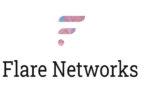 Flare-Network-coin-bilgi