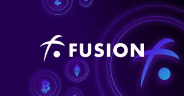 Fusion-Nedir-FSN-temel-rehber
