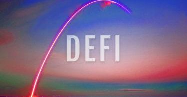 Growth-DeFi-Nedir-temel-rehber