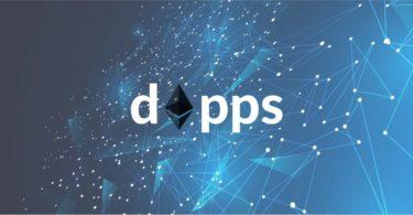 Merkezsiz-Uygulamalar-dApps-Nedir-temel-rehber-coinbilgi