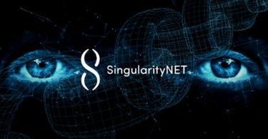 SingularityNET (AGI) İncelemesi- AI Blockchain Teknolojisiyle Buluşuyor