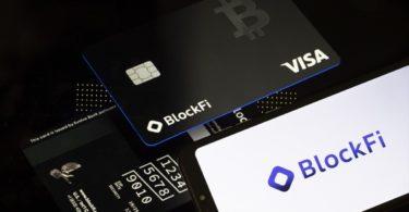 blockfi-nedir-temel-rehber-coinbilgi