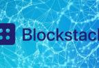 blockstack-stx-nedir-temel-rehber-coinbilgi