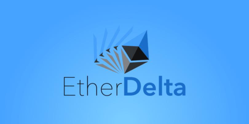 etherdelta-Merkezsiz-Kripto-Para-borsası-nedir-temel-rehber-coin-bilgi