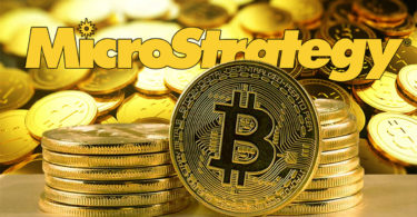 microstrategy-Bitcoin-coin-bilgi