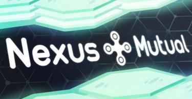 nexus-Mutual-nedir-temel-rehber