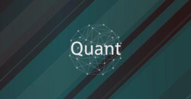 quant-network-nedir-temel-rehber-coinbilgi